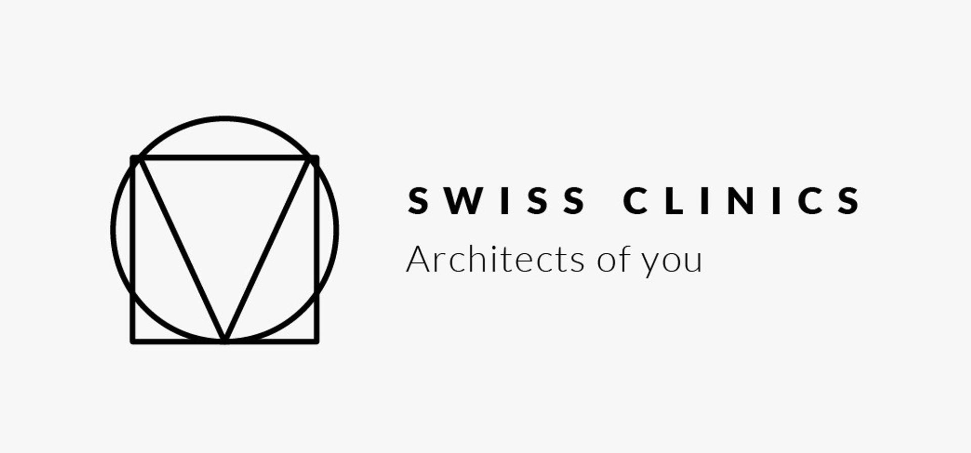 logo swiss clinics