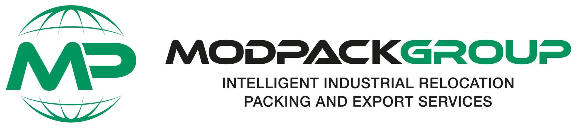 Modpack Main Group Logo-RGB
