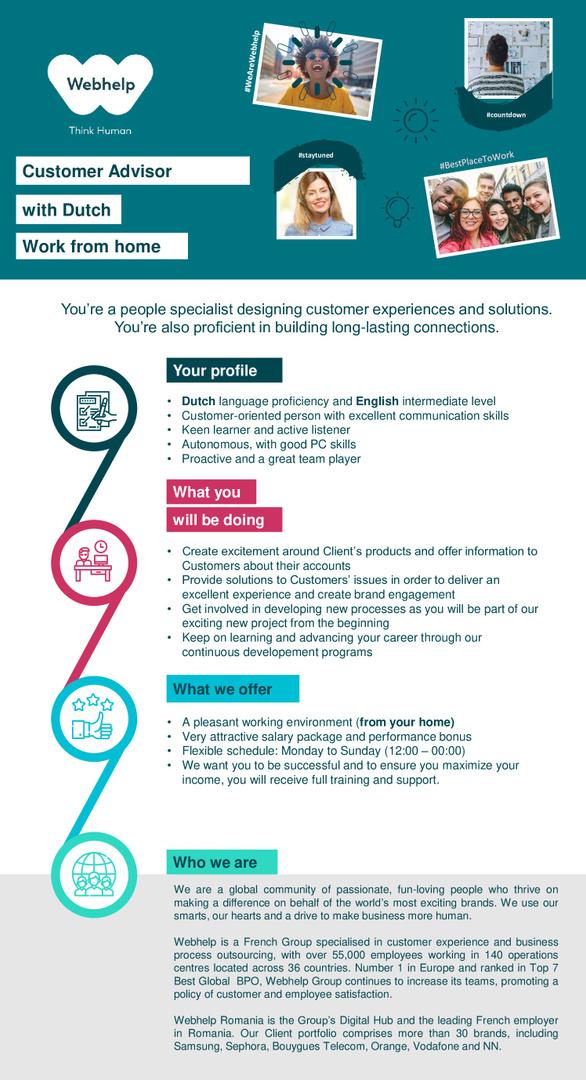 Customer-Advisor-with-Dutch-and-English-WFH