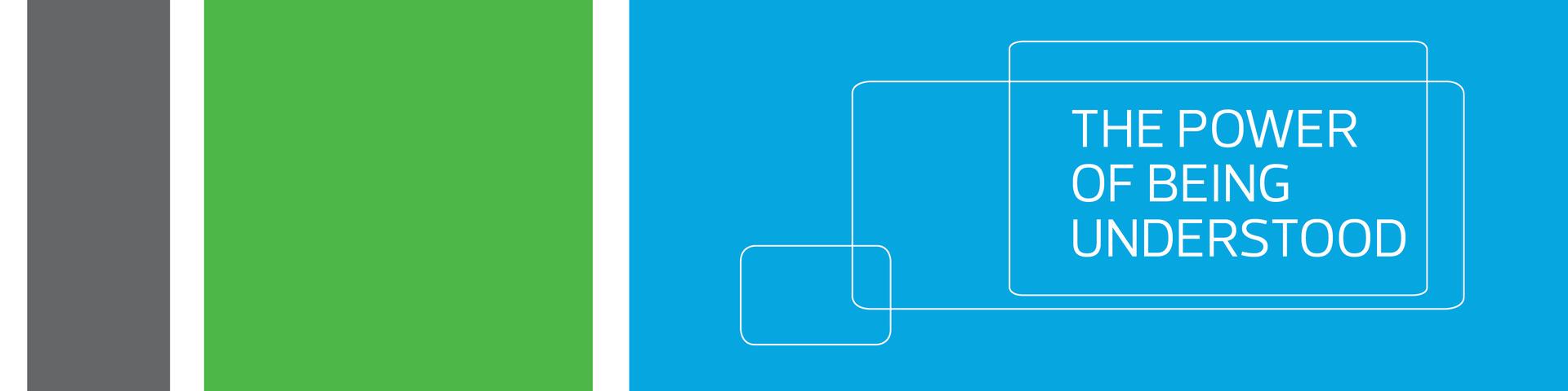 Linkedin RSM Cover-01