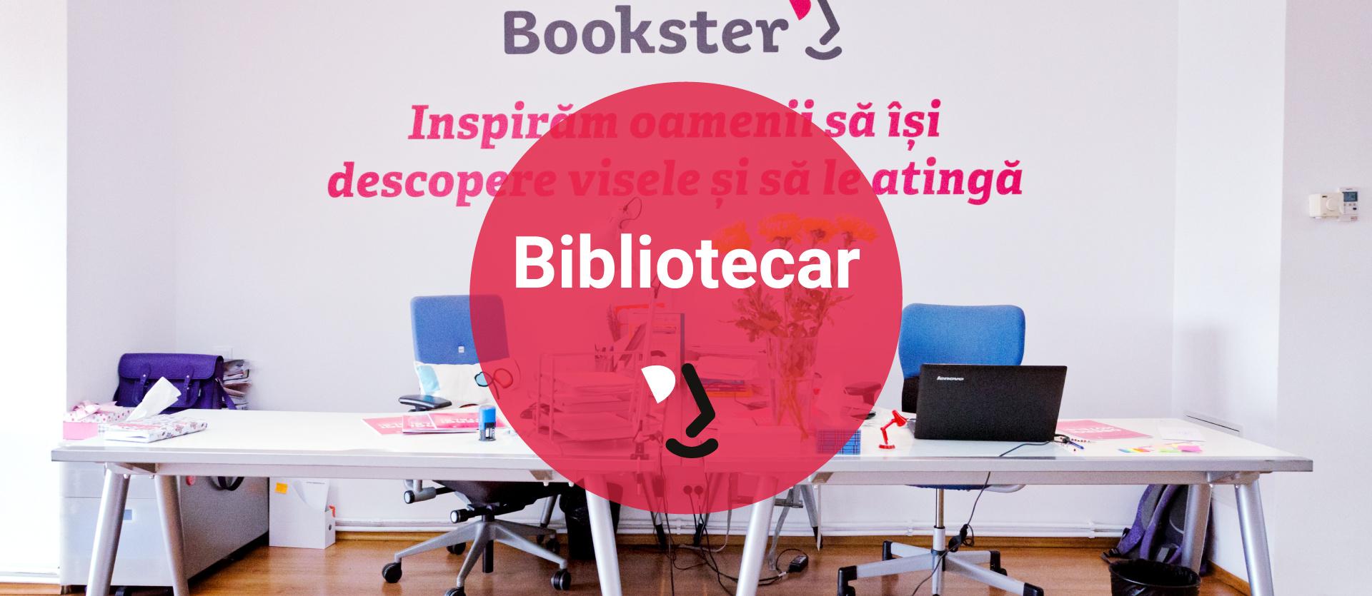 Bibliotecar_BestJobs