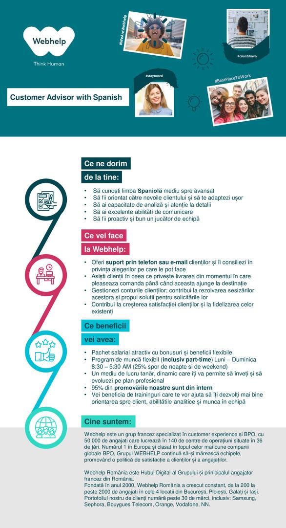 Customer-Advisor-with-Spanish (2)