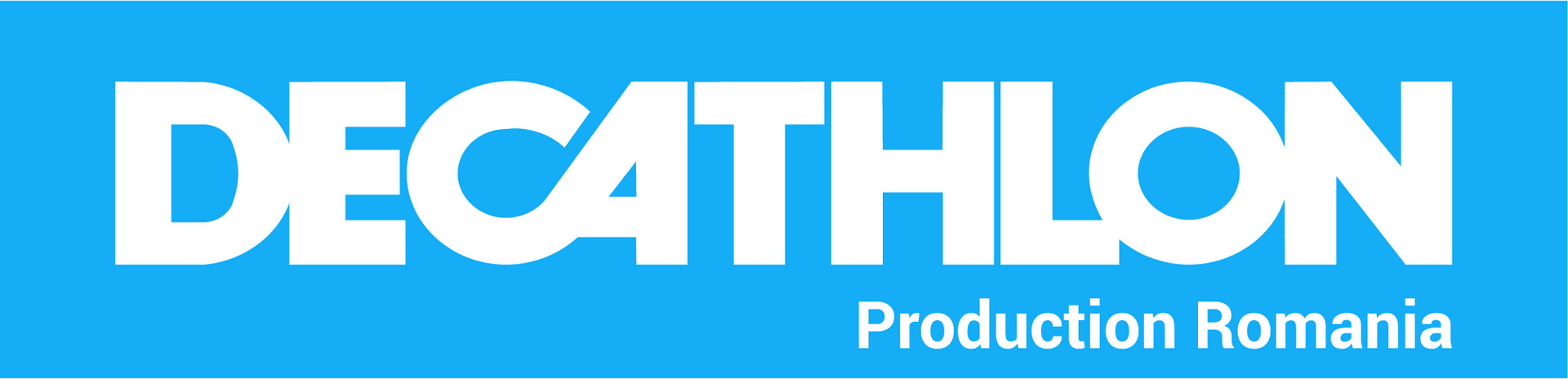 Decathlon_Logo-01