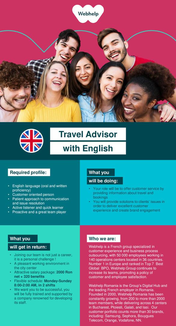 Travel-Advisor-with-English-Iasi