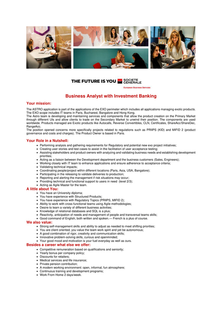 Business Analyst Astro_Final-1