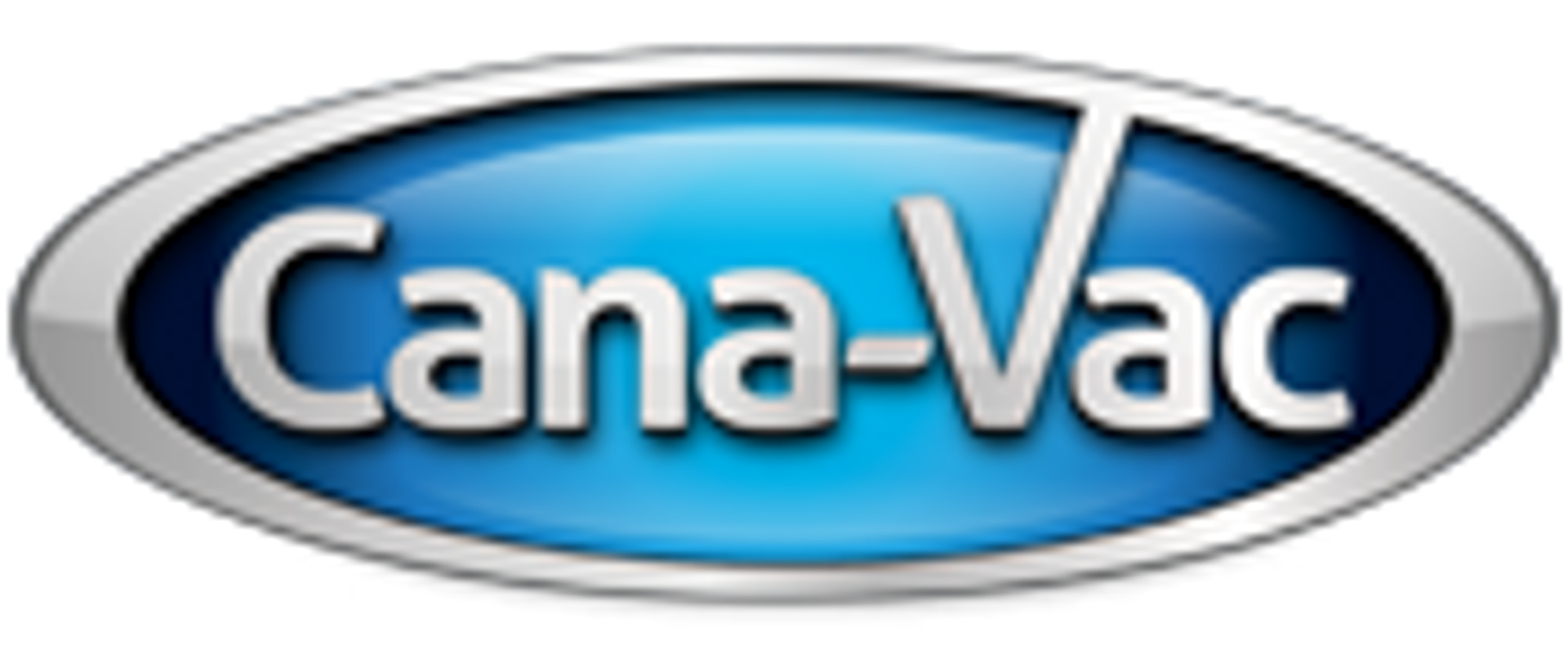 canavac-new-logo