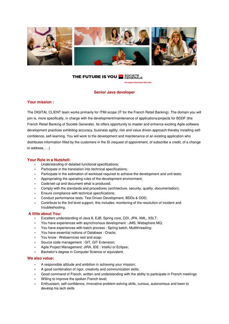 CSB_DCP_DigitalClient-PRI - Java Developer-1