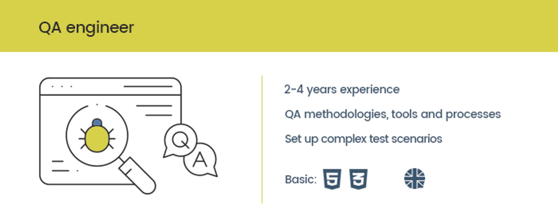 qa-engineer-bestjobs