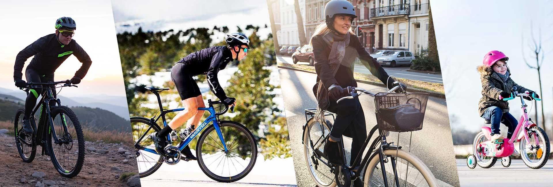 bike-dskt --- Expires on 24-08-2024