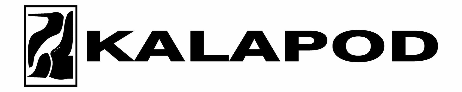 Logo-Kalapod