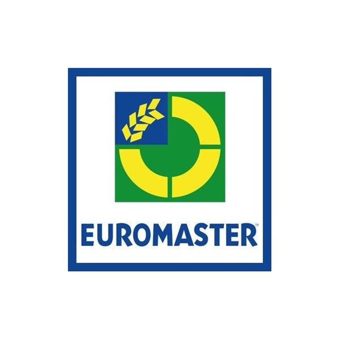 euromaster-villeneuve-la-garenne-14102772210