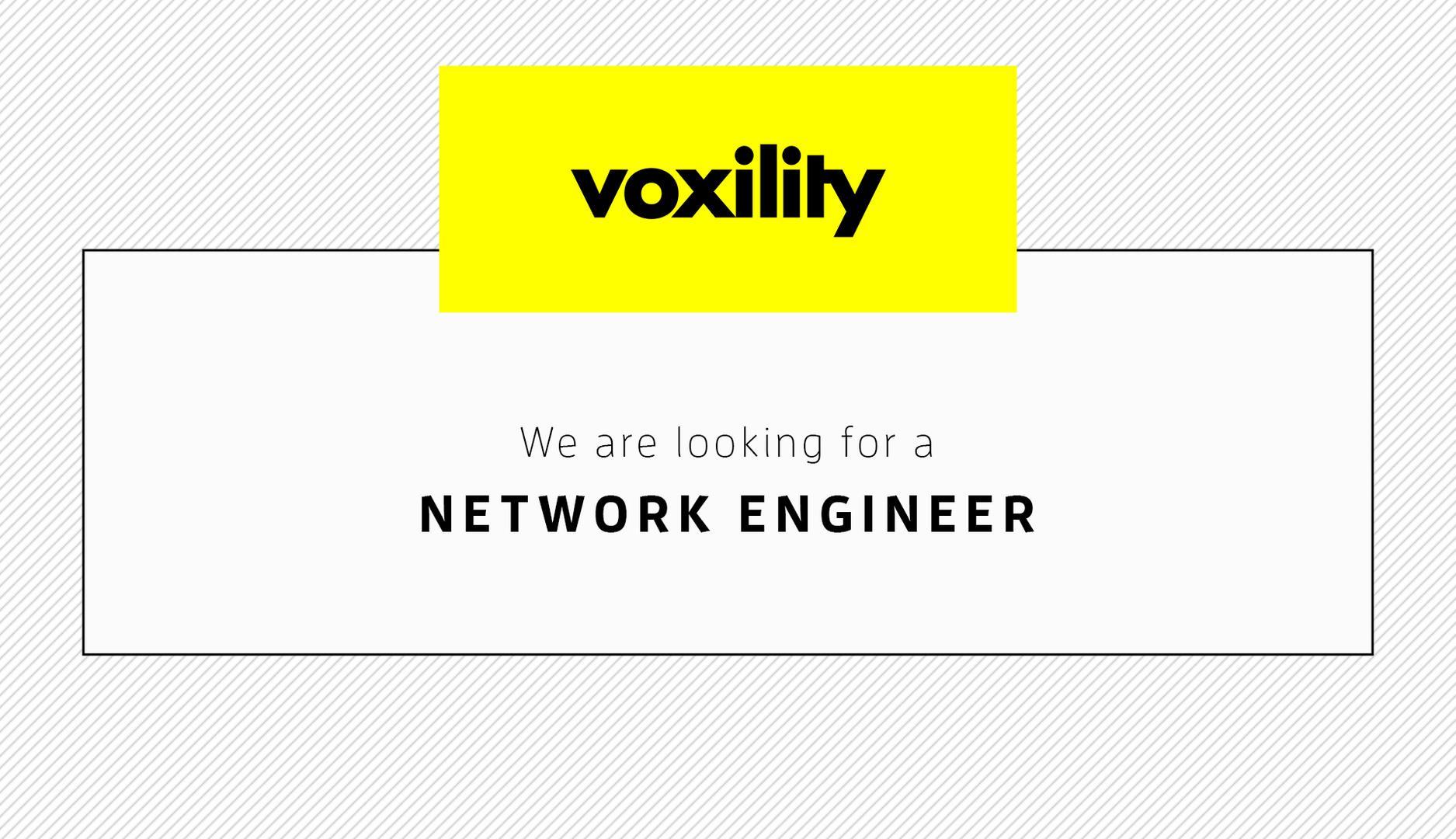 job_ad_network_engineer_header