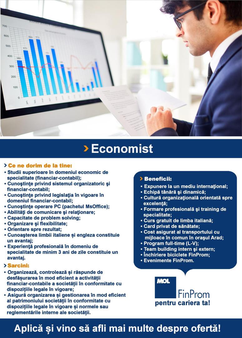 Economist 2020-page-001