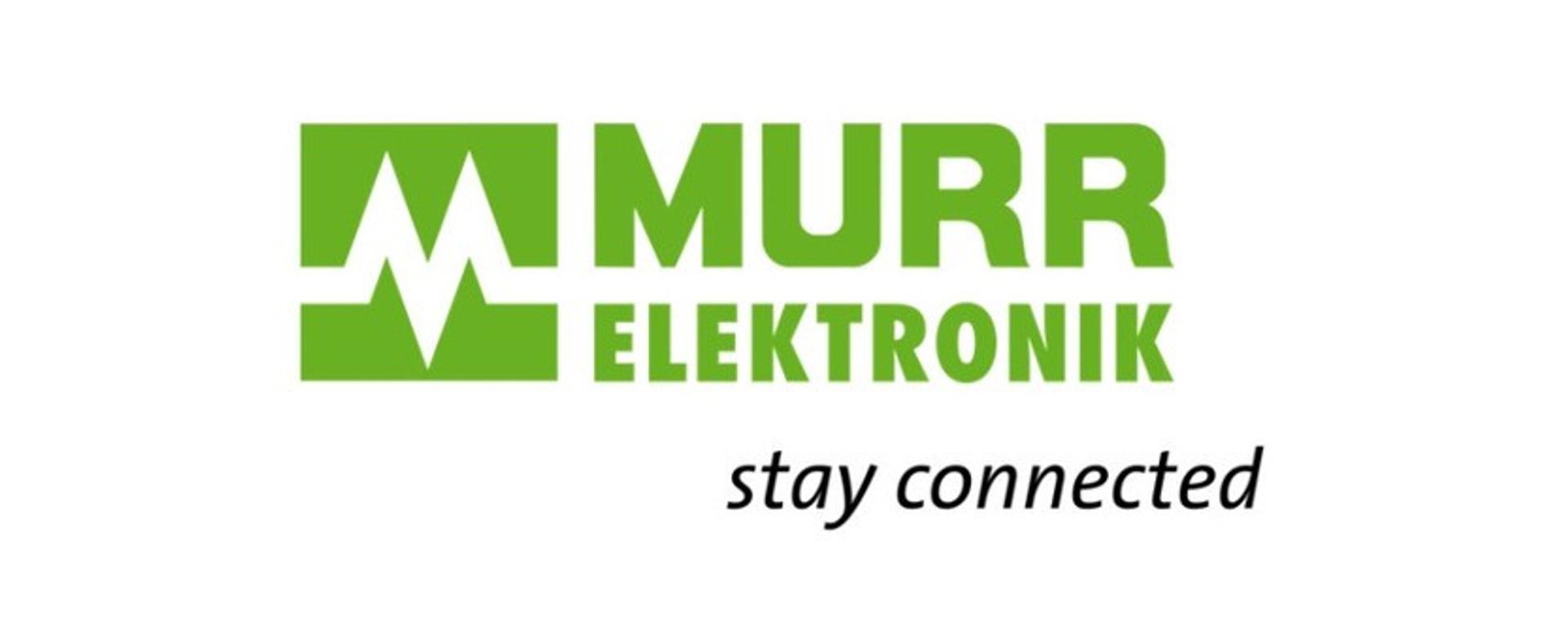 murrheader_murr