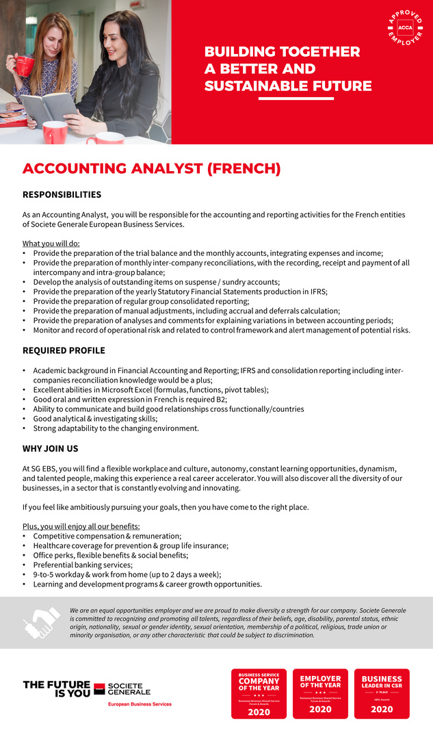 Accounting Analyst French_JD
