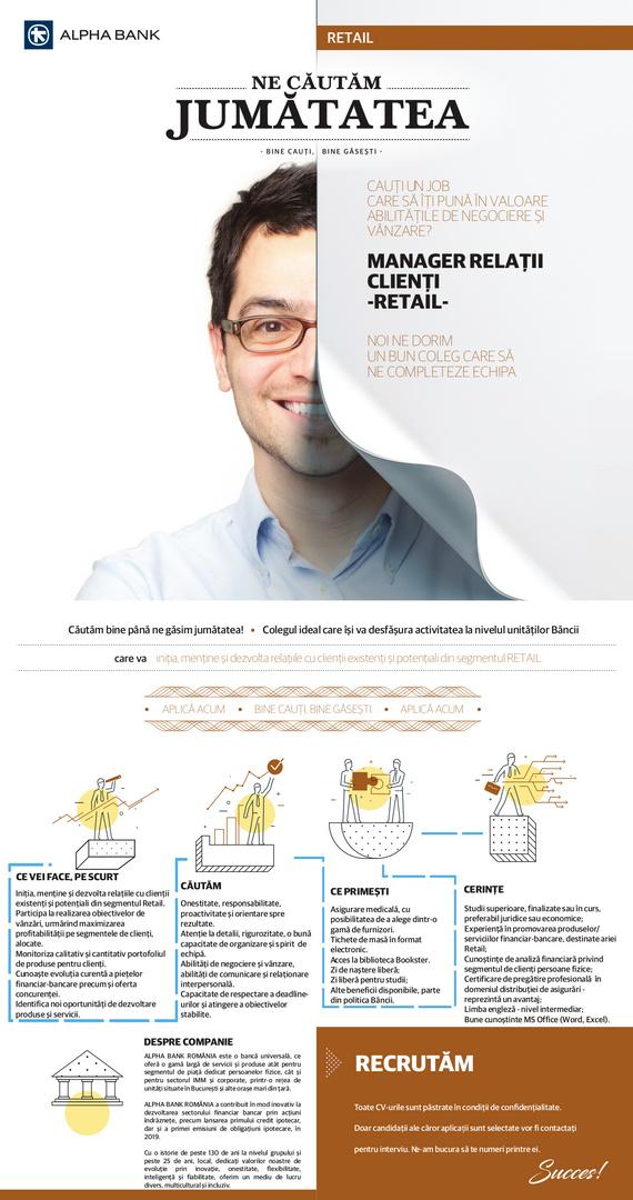 Manager relatii clienti Retail (2)