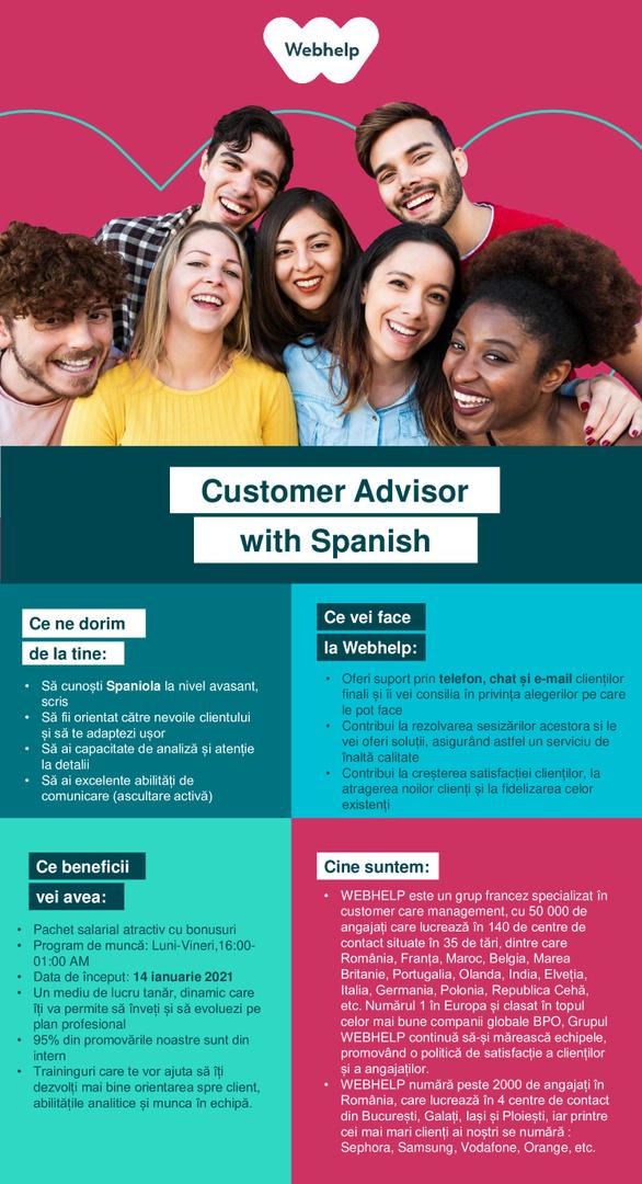 customer-advisor-Spanish