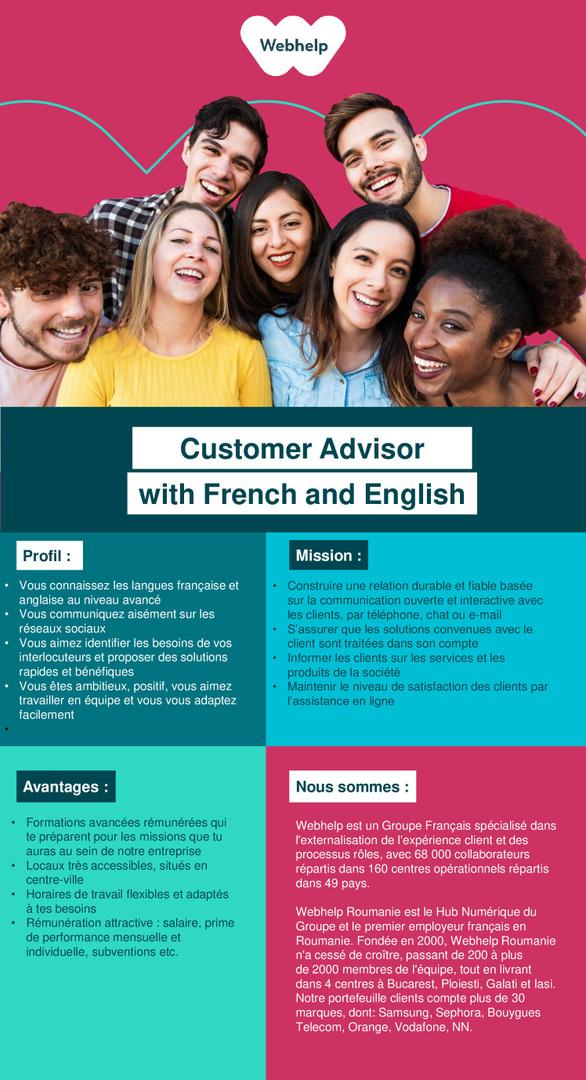 Customer-Advisor-with-Fr_EN (1)