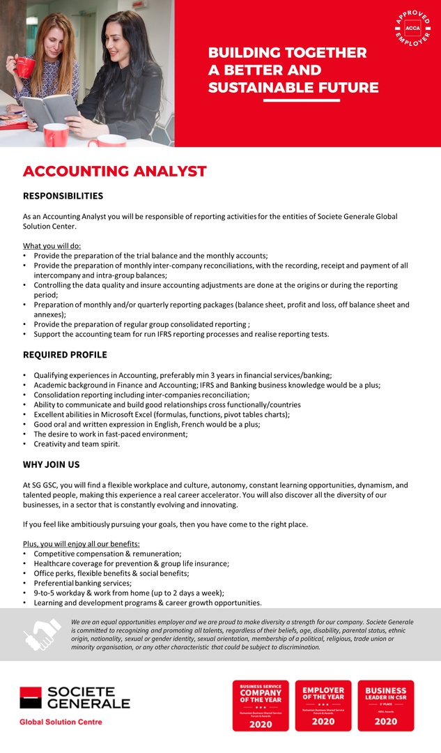 Accounting_Analyst_JD