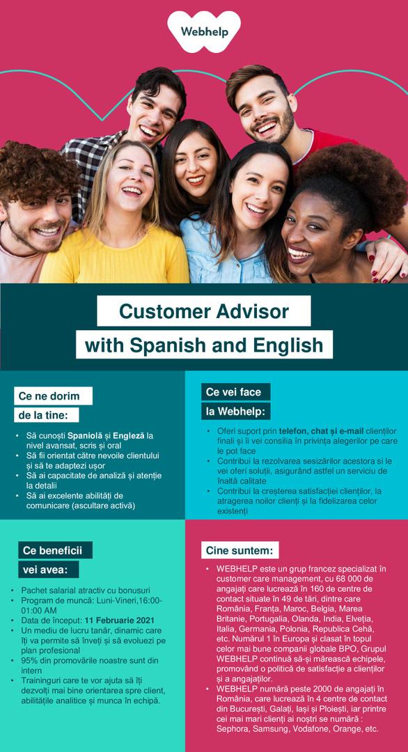 customer-advisor-Spanish_2