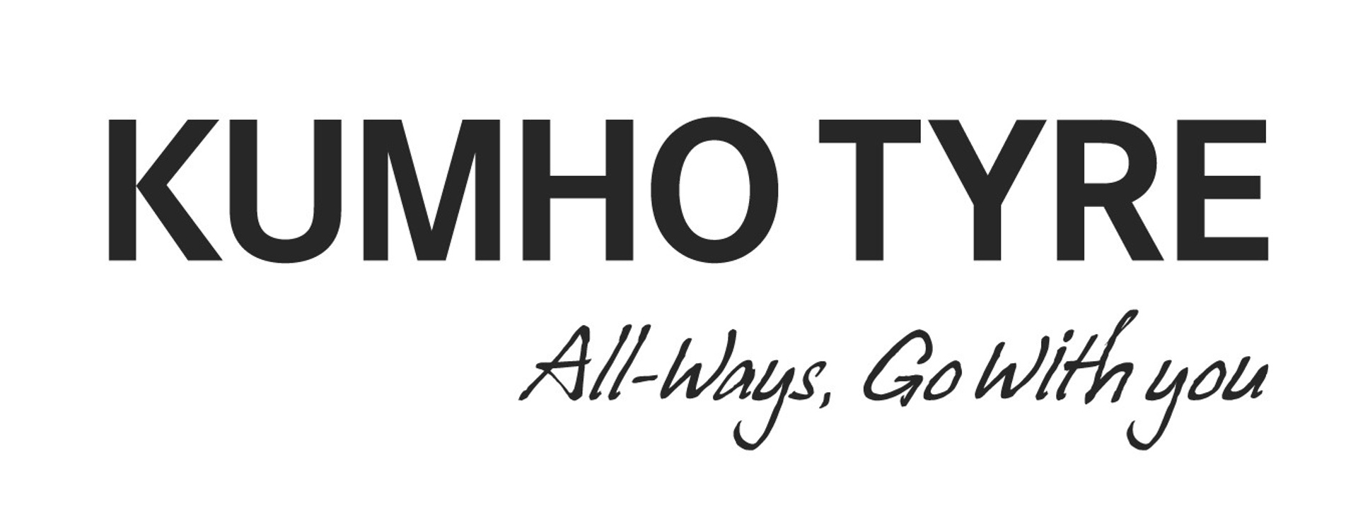 Kumho_Logo