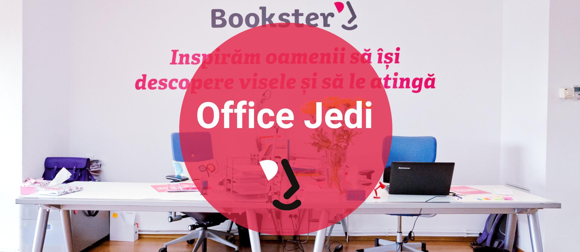 office-jedi
