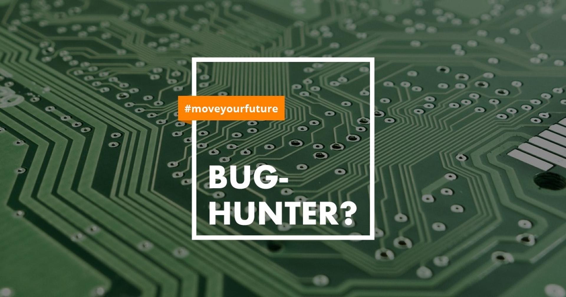EN_Testing_Engineer_SW_Bug_Hunter