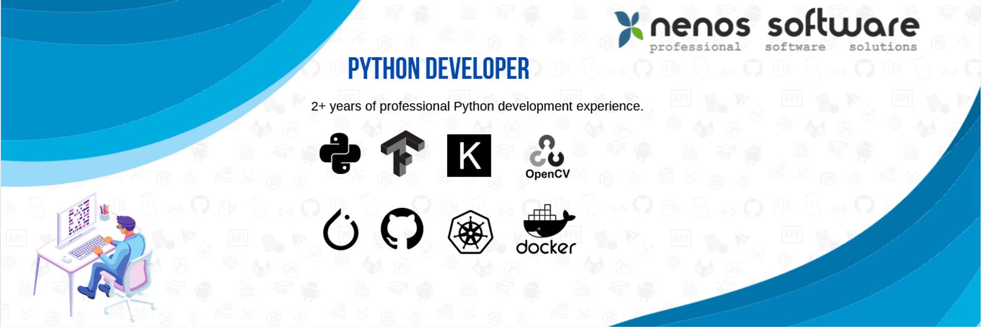 Header_Python