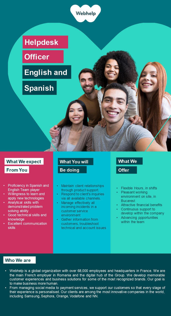 Helpdesk with Spanish and English_page-0001