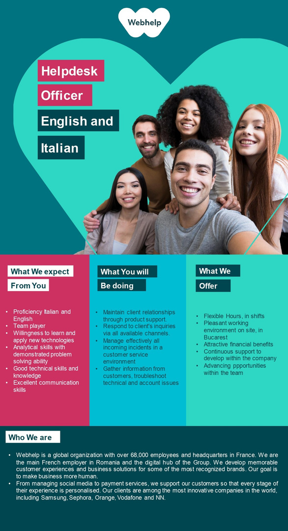 Helpdesk with Italian and English_page-0001