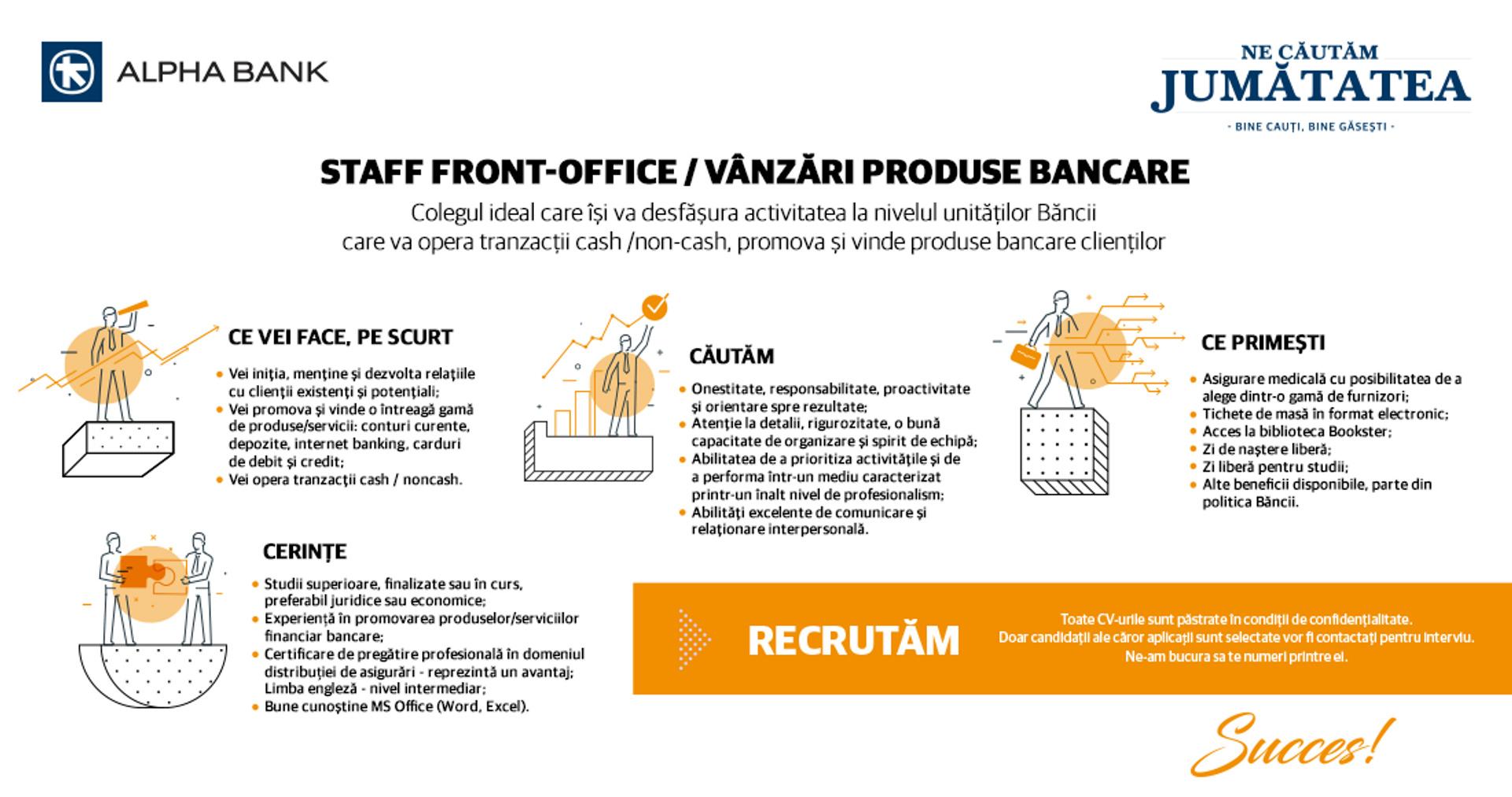 front-office-best-jobs (1)
