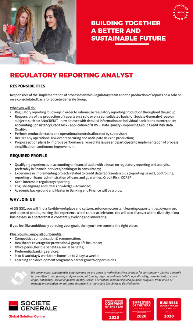 Regulatory_Reporting_Analyst_JD