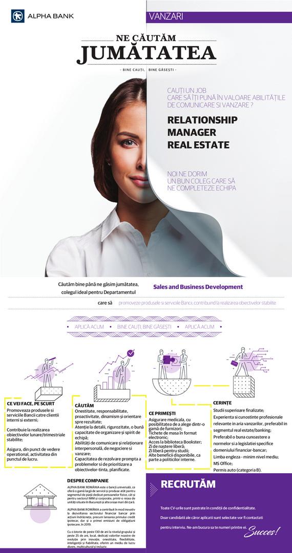 Relationship Manager Real Estate (1)