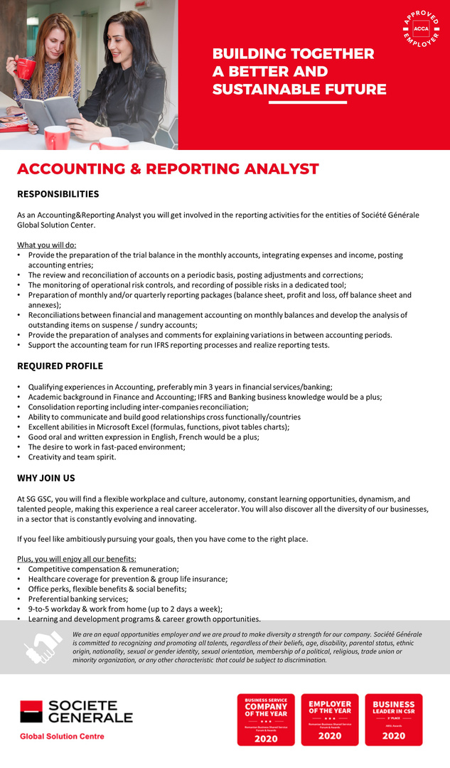 Accounting&Reporting Analyst_JD