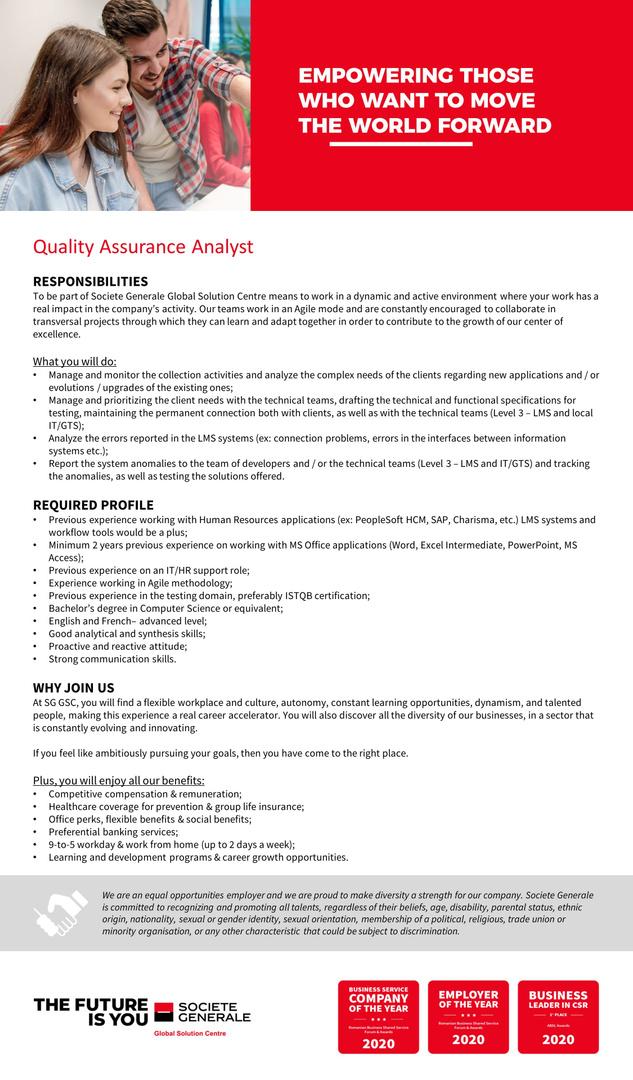 QA_Analyst_H2R_BSC