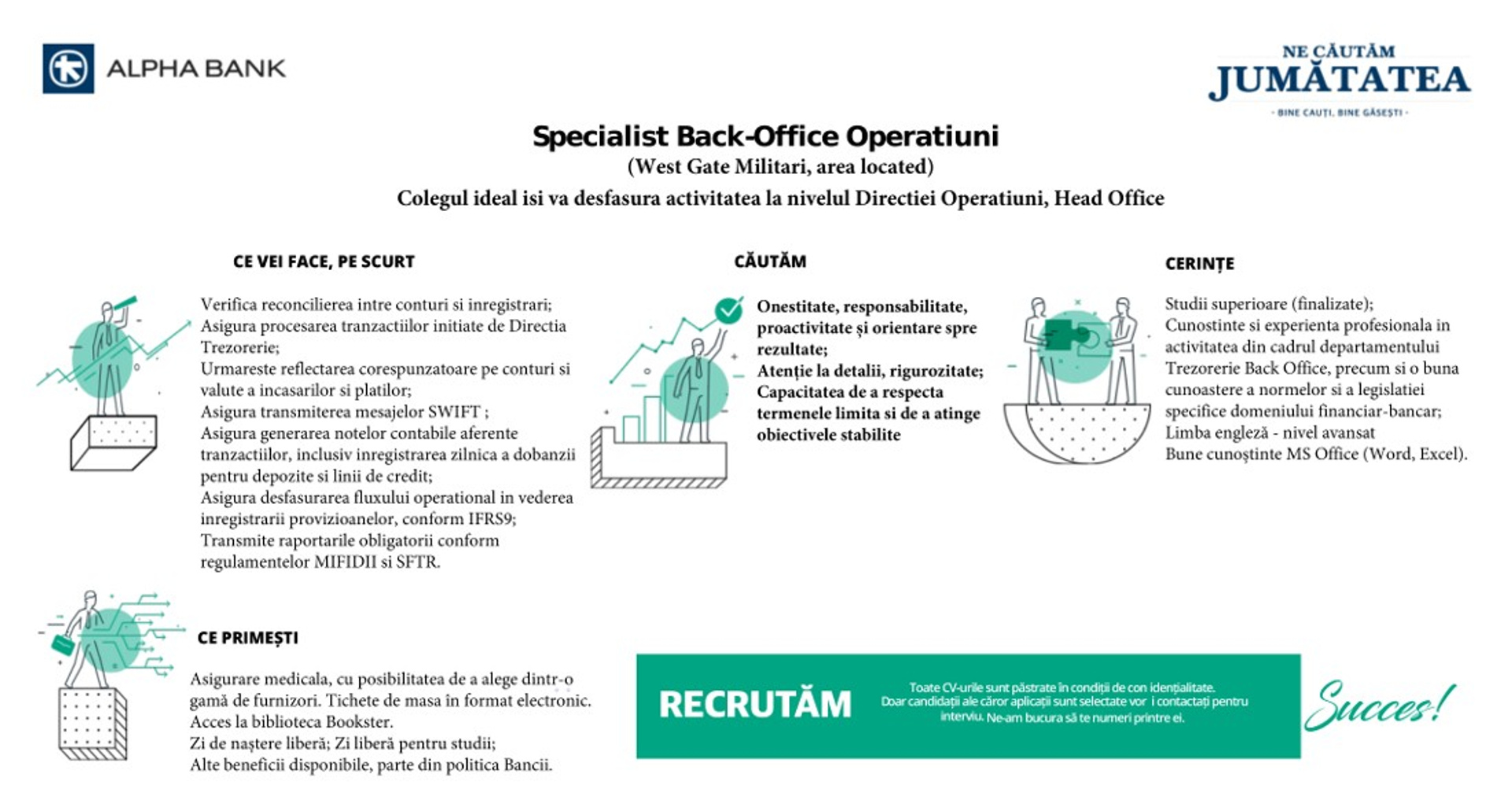 Specialist Back-Office Operatiuni - Head Office (1)