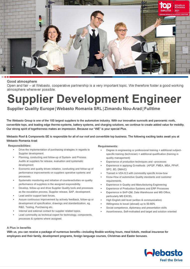 Supplier Development Engineer var2-page-001