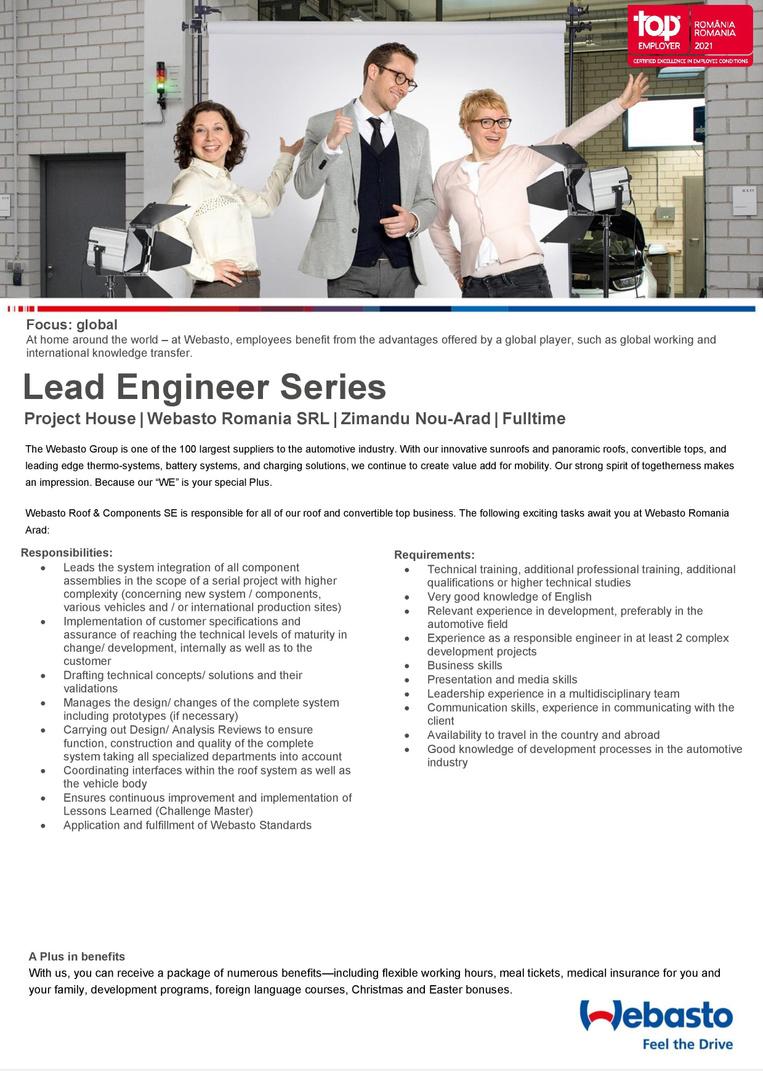Lead Engineer Development Series-page-001