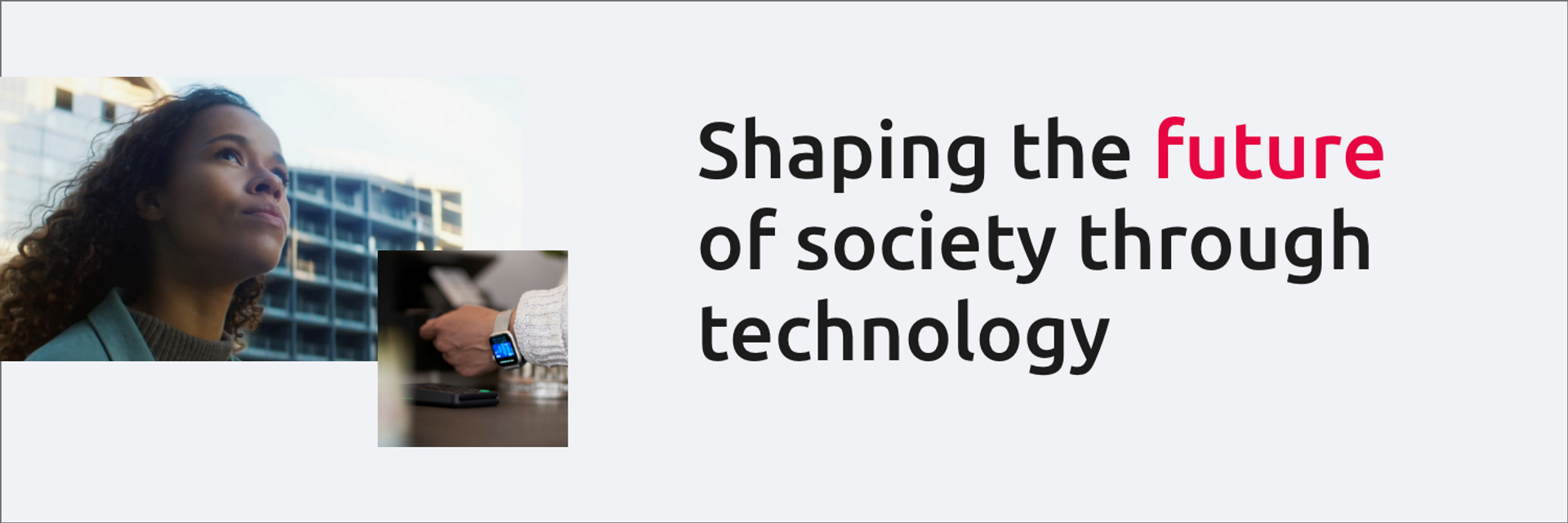 Easycruit_Shaping_the_future_of_society_1