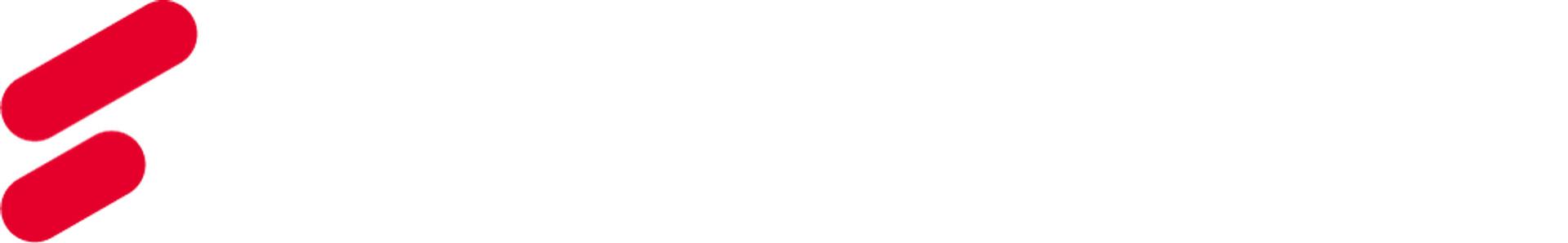 Sportstech_Logo_red-white_RGB (1)