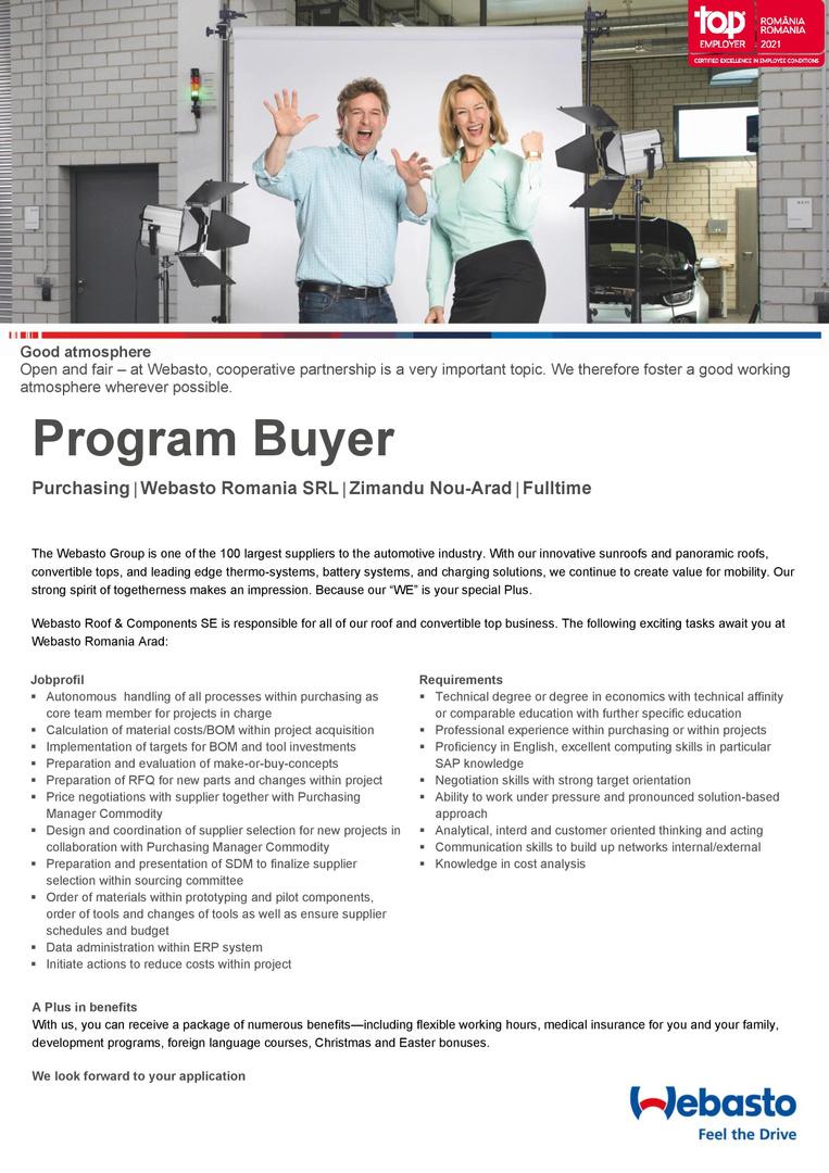 Program Buyer-page-001