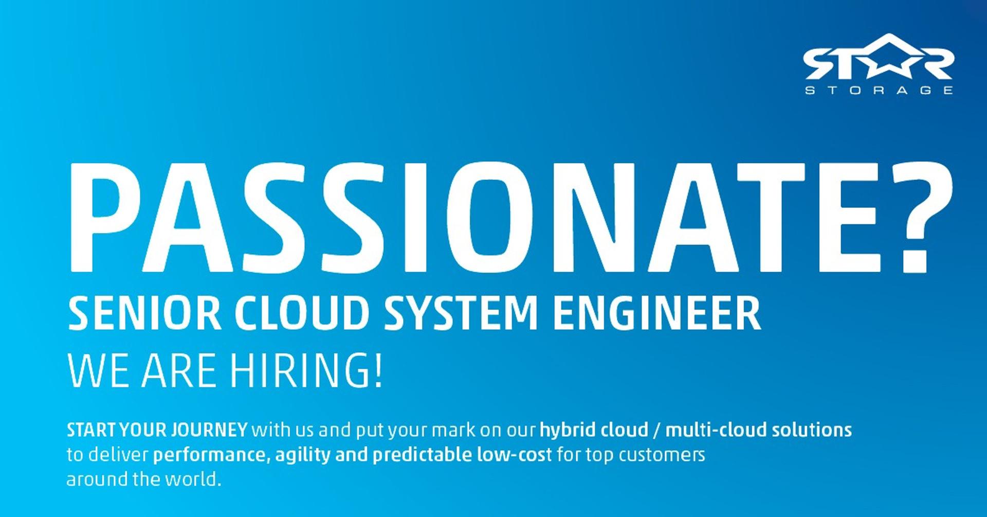 __48_recruitment_senior_cloud_system_engineer_(text)_v01