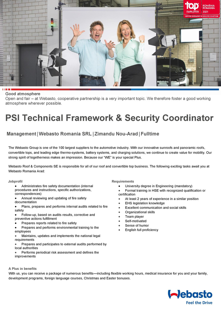 PSI Technical Framework and Security Coordinator-page-001