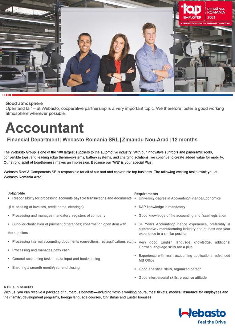 Accountant (1)-page-001