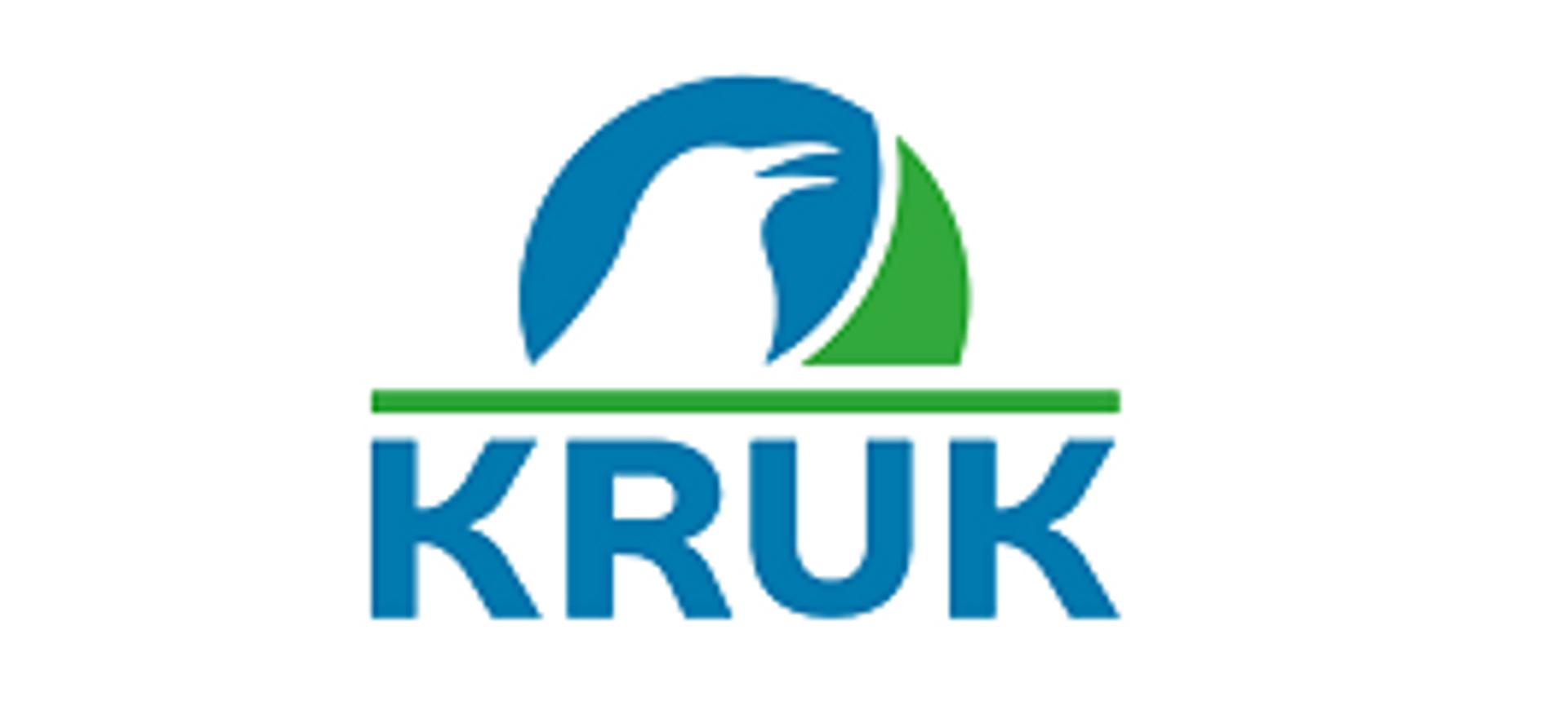 Kruk (1)