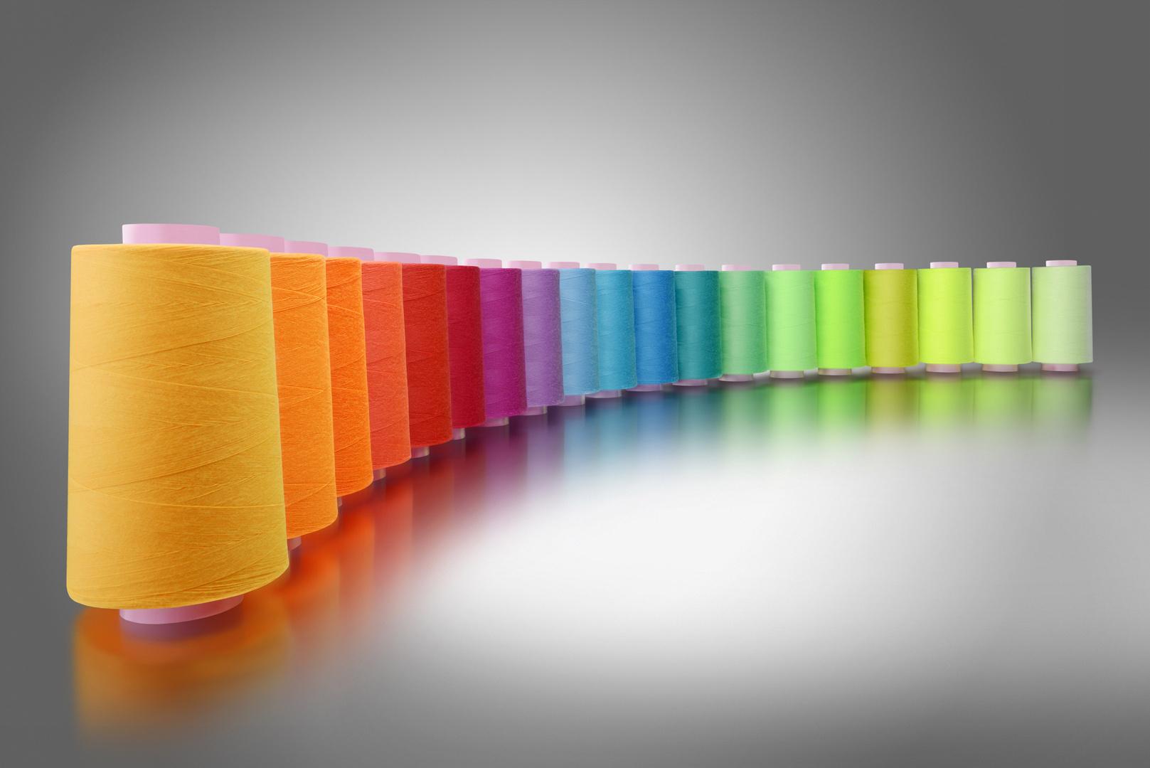Saba_Neon_Sports_colours