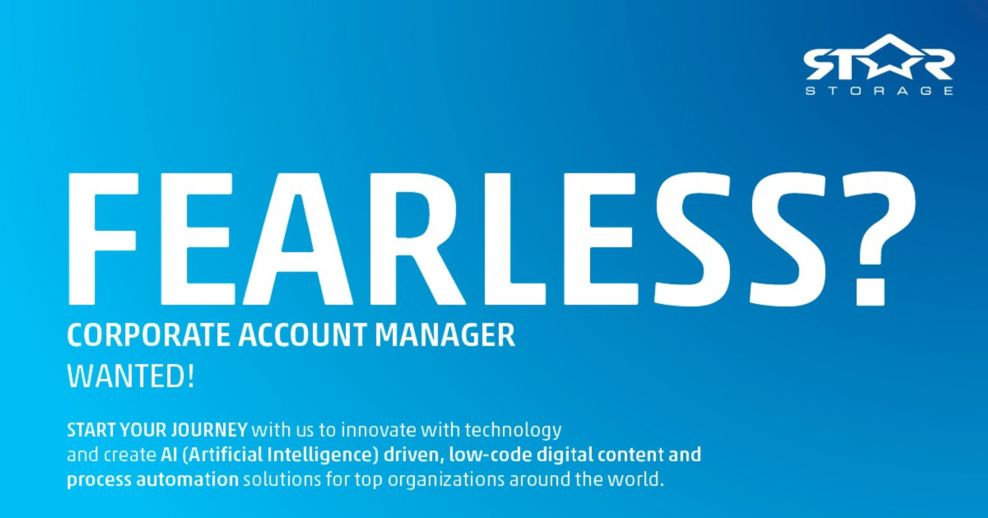 __39_recruitment_corporate_account_manager