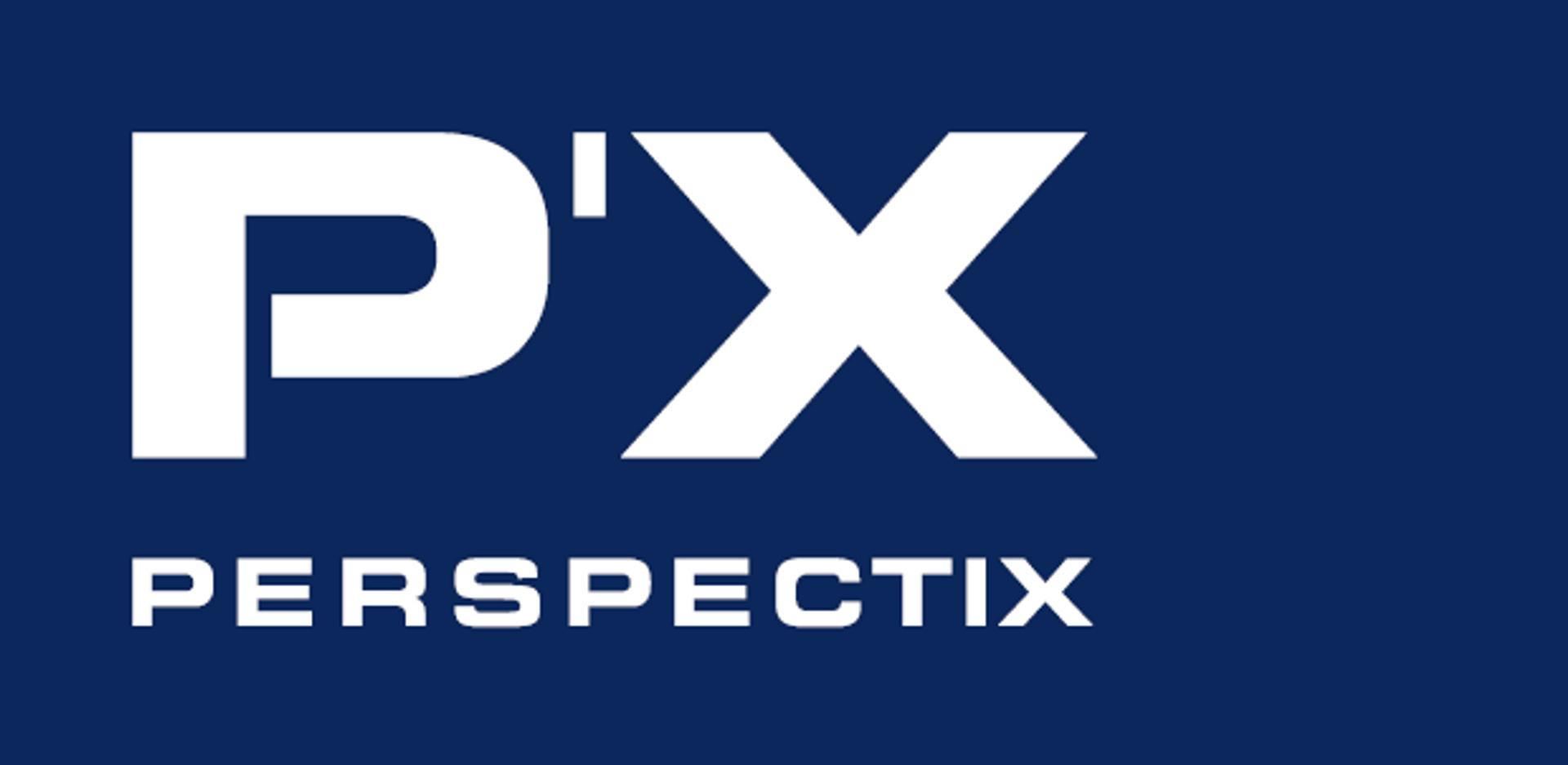 PX_logo_upd