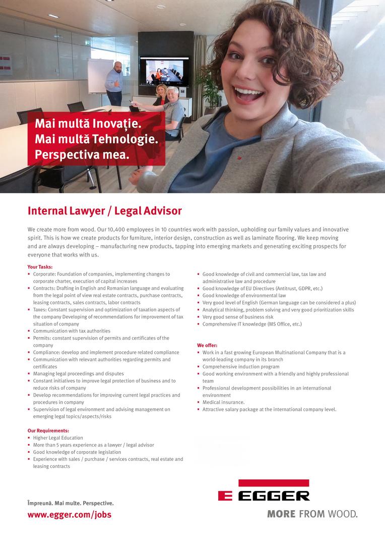 AD_hr_adverts_Legal_advisorro_A4_JOB25341-1